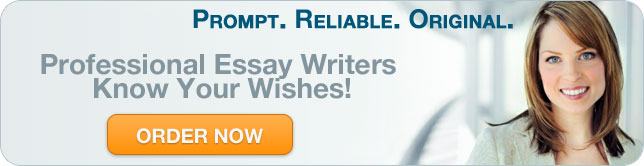 Number1 Papers: The Most Reliable Essay Writing Service