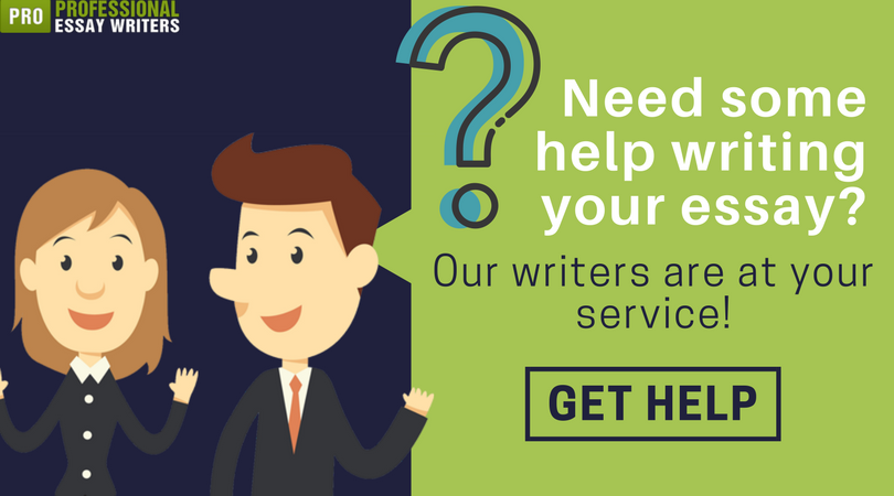 hire professional essay writers