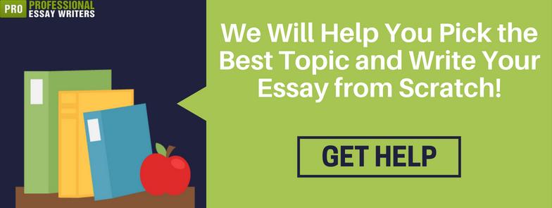 essay title maker online