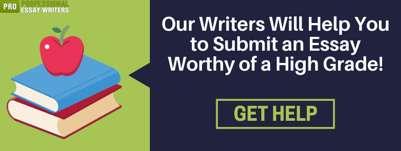 average essay length writing
