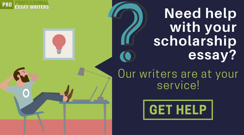 best scholarship essay writing service